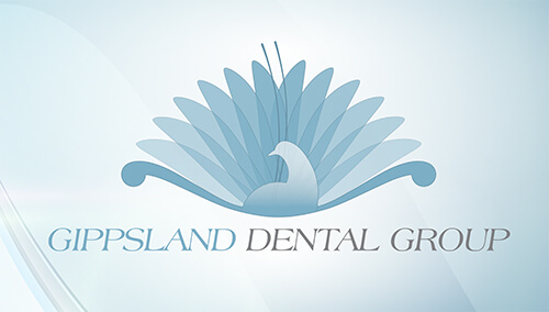 Gippsland Dental Group sponsor