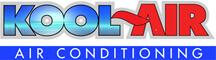 KoolAir sponsor