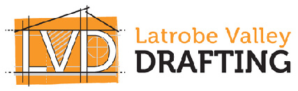 Latrobe Valley Drafting sponsor