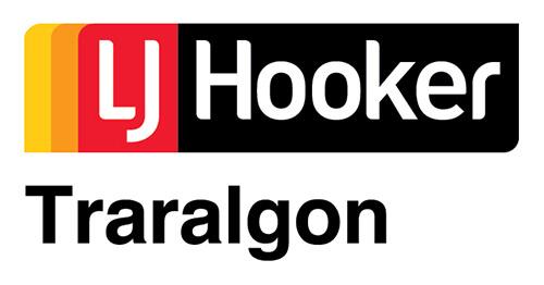 LJ Hooker sponsor