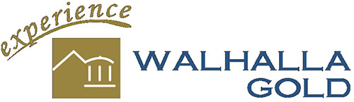 Walhalla Long Tunnel sponsor