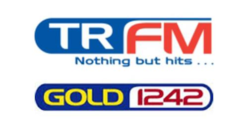 TRFM Gippsland Gold - Sponsor