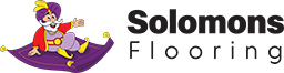 Solomons Flooring and Tiles - sponsor