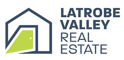 Latrobe Valley Real Estate sponsor
